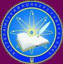 Всеукраїнський конкурс «Учитель року»